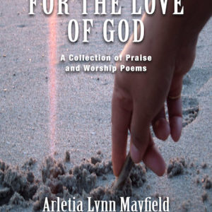 Cover-2016-ForTheLoveOfGod_final_web