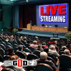 livestreaming_org2