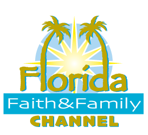 Florida Faith & Family Channel